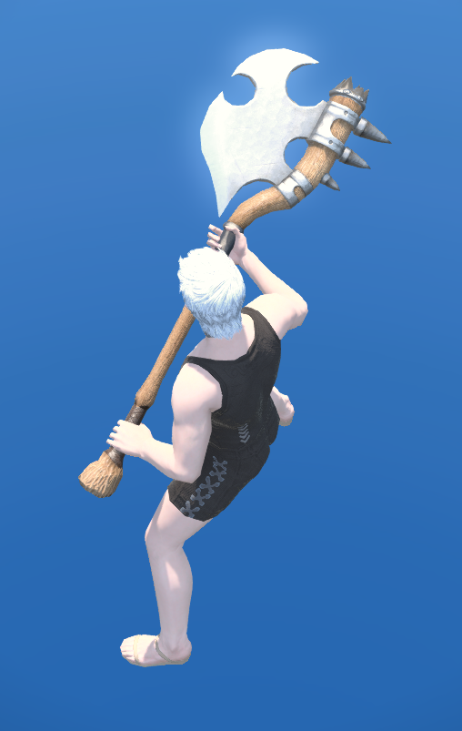 Model-Aetherial Steel Bardiche.png