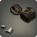 Eastern Lord Errant's Wristbands Icon.png