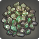 Green Quartz Icon.png