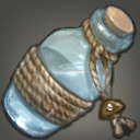 Highland Spring Water Icon.png