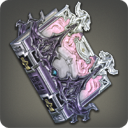 Noble's Picatrix Icon.png