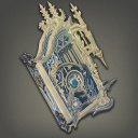 Gliderskin Codex Icon.png