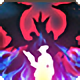 Dreadwyrm Trance Icon.png