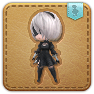 2B Automaton (Minion) Patch.png