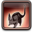 Rodent Icon.png