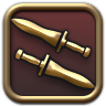 Rogue Icon 3.png