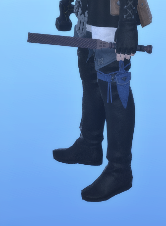 Model-Bronze File.png