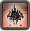 Fire Elemental Icon.png