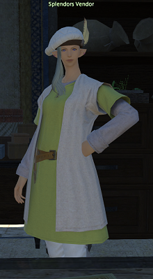 Splendors Vendor (Idyllshire).png