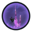 Umbral Levin icon.png