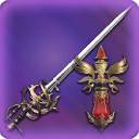 Augmented Law's Order Rapier Icon.png