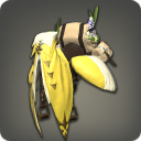 Chocobo Raincoat Icon.png