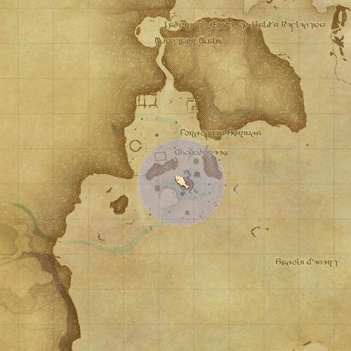 Forgotten Springs Gamer Escape