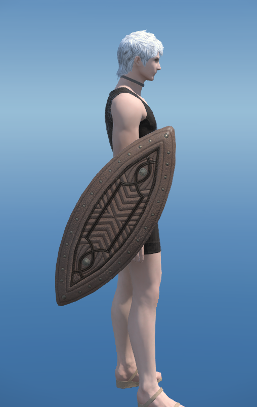 Model-Leather Targe.png