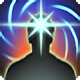Reassemble Icon.png