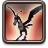 Vulture Icon.png