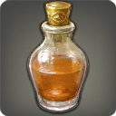 Smelling_Salts_Icon.png?width=72