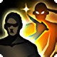 Trick Attack Icon.png