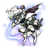 White Devil (Mount) Patch.png