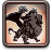 Chimera Icon.png