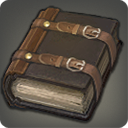 File:Unstained Clan Mark Log Icon.png