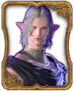 Shadowbringers Urianger (Triple Triad Card) Full.png