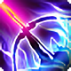 Empyreal Arrow Icon.png
