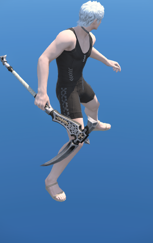 Model-Augmented Mineking's Pickaxe.png