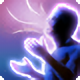 Mage's Ballad Icon.png