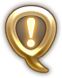 Sidequest1 Icon.png