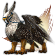 Griffin (Mount) Patch.png