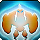 Earthen Ward Icon.png