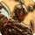Ravana (Triple Triad Card) icon.png