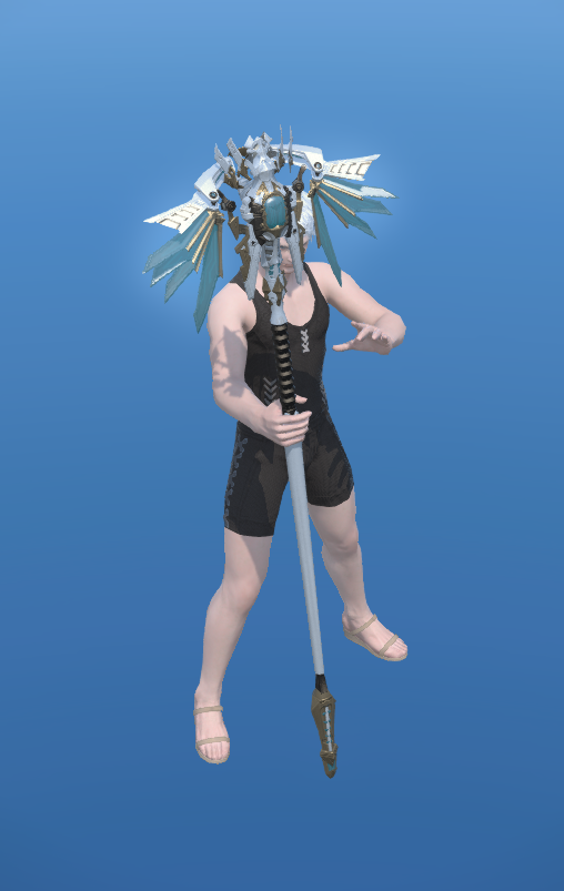 Model-Augmented Lost Allagan Cane.png