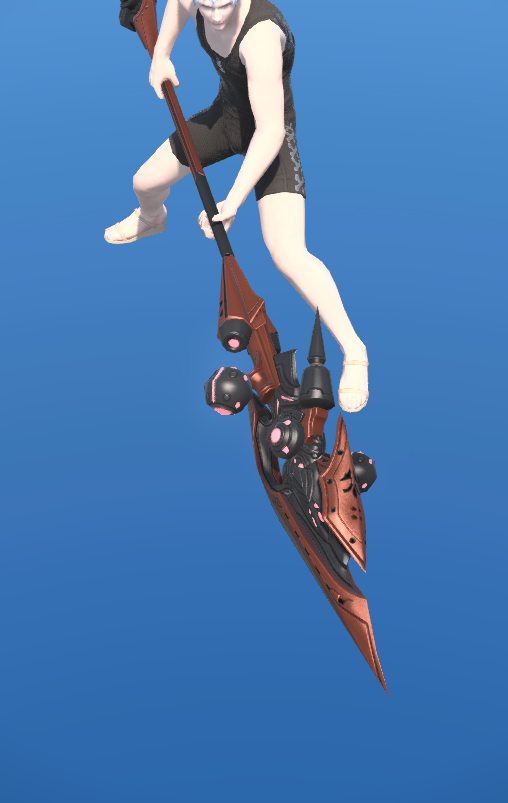 Model-Alexandrian Metal Spear.png