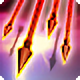 Rain of Death Icon.png