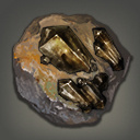 Raw Hematite Icon.png
