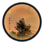 Umbral Duststorm icon.png