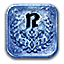 Blue Gatherers' Scrip Icon.png