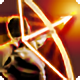 Raging Strikes Icon.png