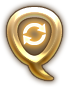Sidequest2 Icon.png
