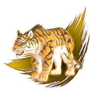 Centurio Tiger (Mount) Patch.png