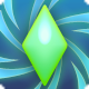 Aether Current Icon.png