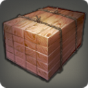 Airship Fitting Components Icon.png