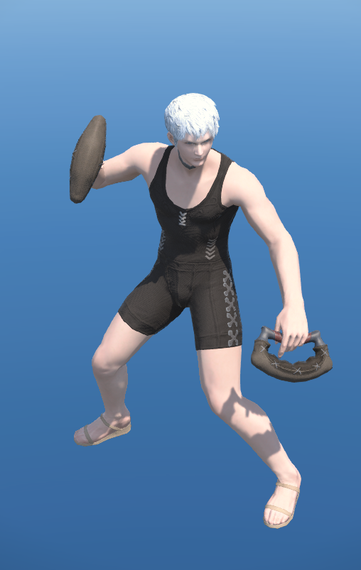 Model-Aetherial Boarskin Himantes.png