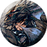 File:Patch 3.1 icon.png