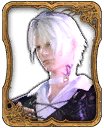 Thancred Card