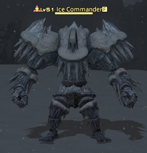 Ice Commander.png
