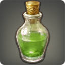 Spiritbond_Potion_Icon.png?width=72