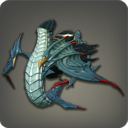 Tidal Barding Icon.png